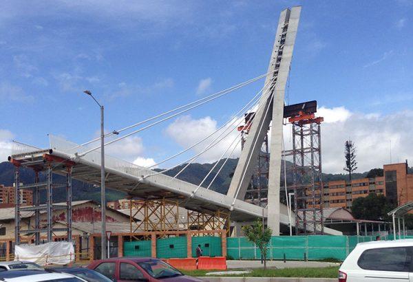 PuenteCaido