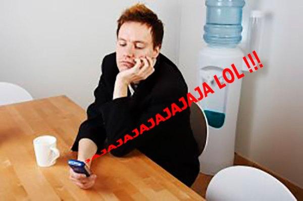 whatsappjaja