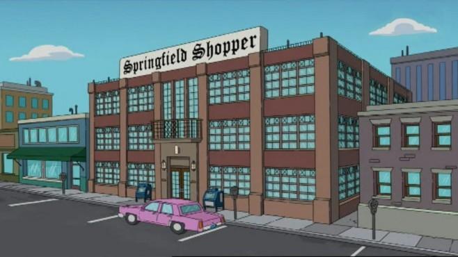 spfshopperbuilding