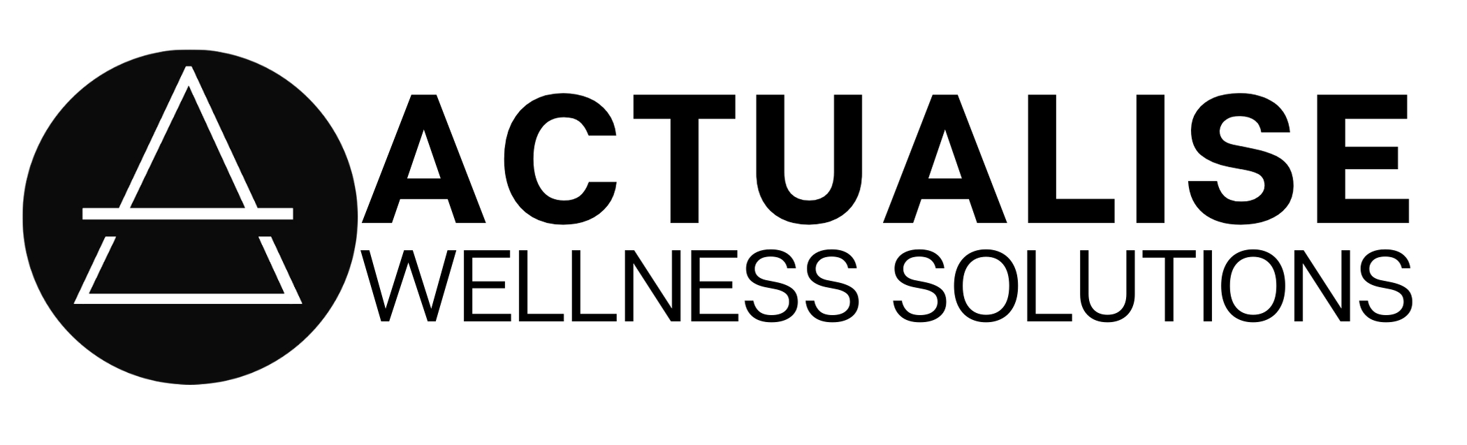 Actualise Wellness Solutions