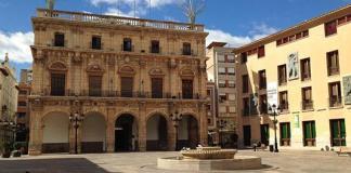 asamblea general festes castello 2017