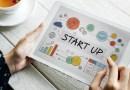 Comment réussir à créer son entreprise en ligne ?