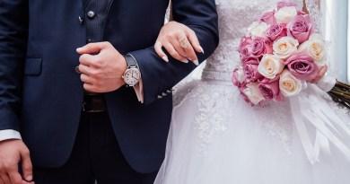 Quelles sont les précautions à prendre en cas de mariage ?
