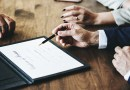 Comment choisir son avocat pour divorcer sans juge