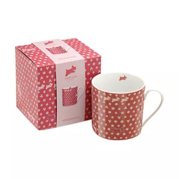 Gifts for Girls from Radley at John Lewis
