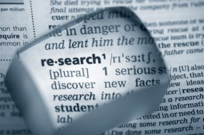 Market Research: A Valuable Product Management Resource