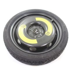 Réparation pneu galette