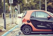 Photo of Borne électrique, des tarifs similaires à l'énergie fossile ?