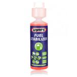 Wynn's fuel stabilisateur | Mongrossisteauto.com