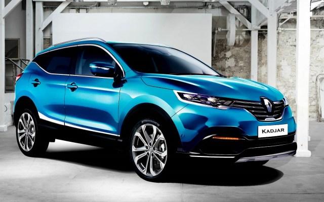 nouveau-Renault-KADJAR-2