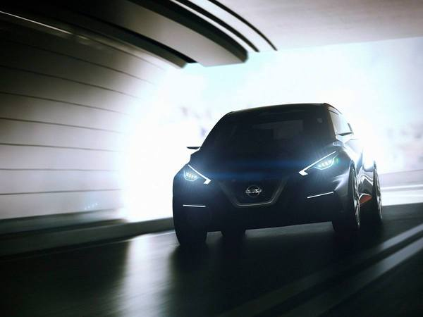 S7-Salon-de-Geneve-2015-Nissan-Sway-concept-la-remplacante-de-la-Micra-s-annonce-346072