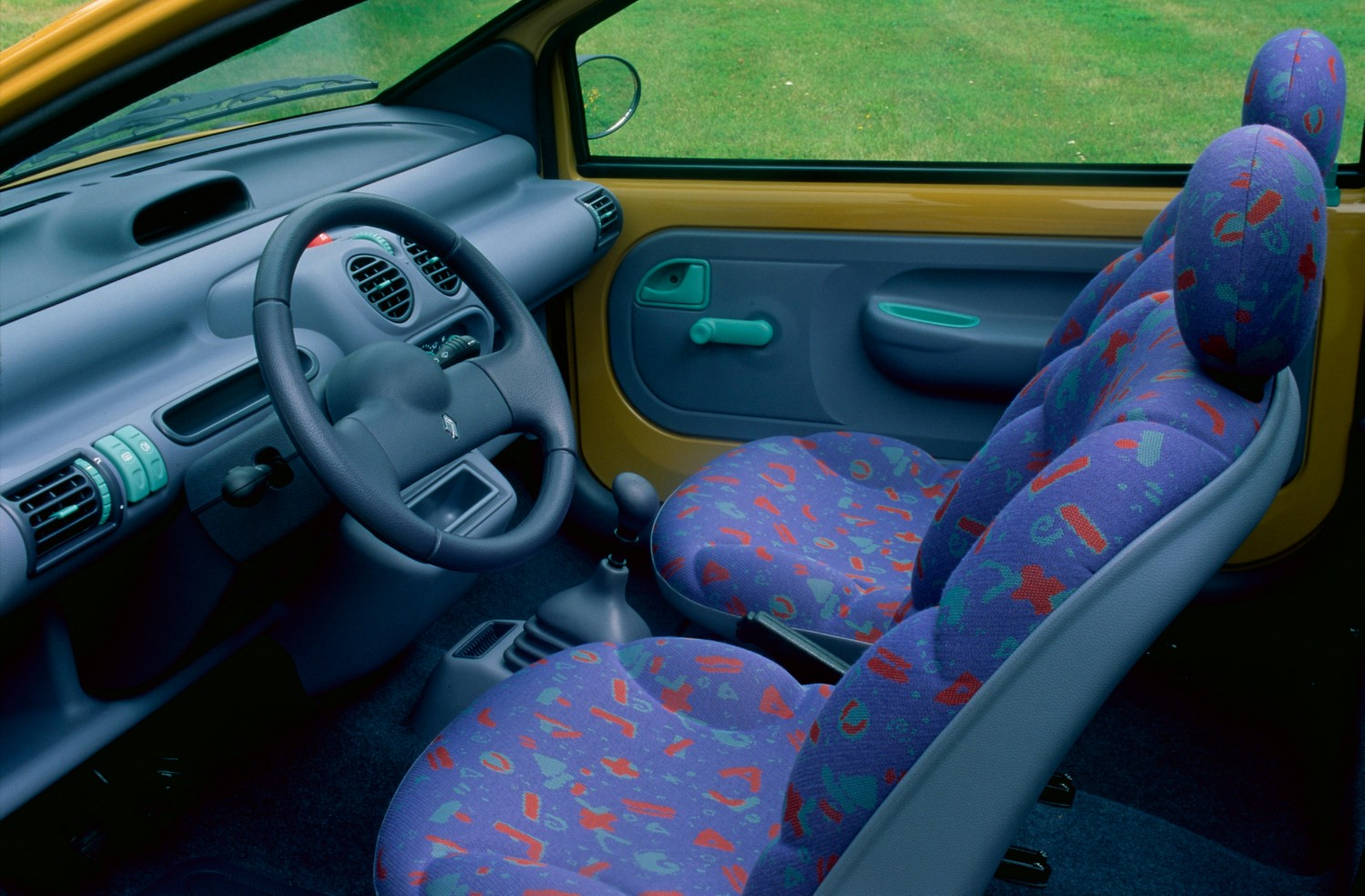 La Saga Twingo | Actu Auto France