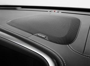 Volvo XC60 Perfekt Edition
