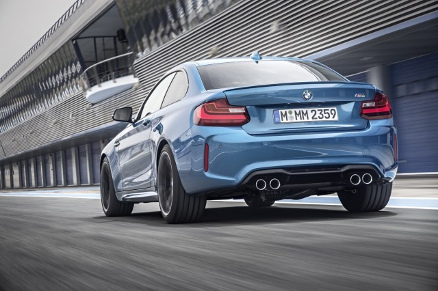 BMW-M2-Coupe.61