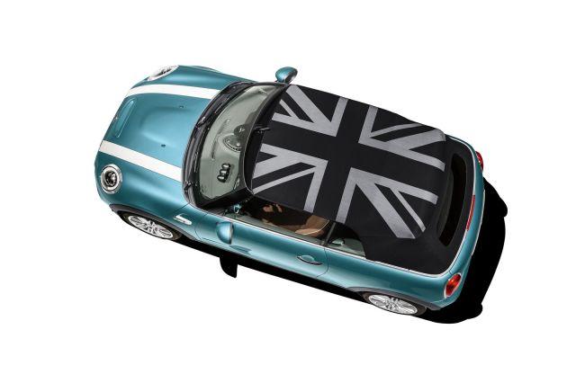 Mini-Cabrio-2016-1