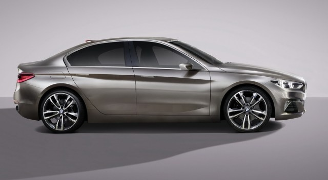 BMW-Compact-Sedan-Concept-3
