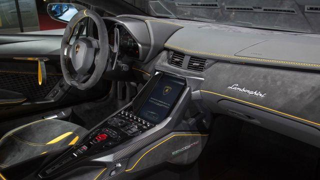 Lamborghini-Centenario-10_1920x1080