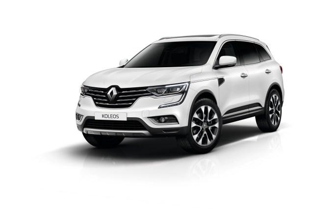 Renault_77512_global_fr