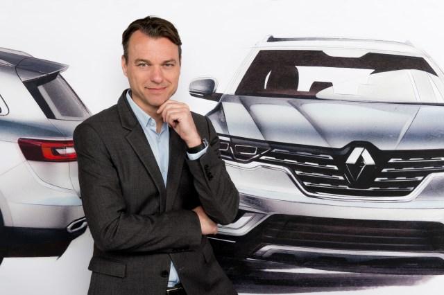 Renault_77523_global_fr