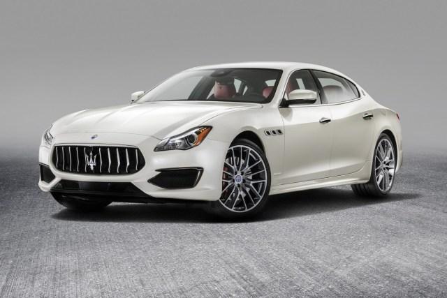 Maserati_Quattroporte_2016_a6611-1200-800