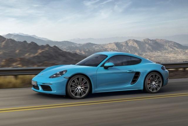 Porsche_718_Cayman_2016_6d306-1200-800