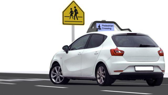 drive.ai-illustration prototype 2