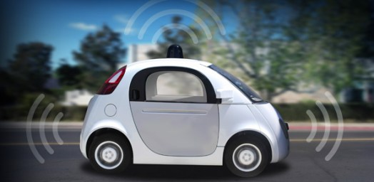 larger-16-AUTO-Self-Driving-generic-pod-1
