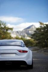 alpine-serie-2017-2