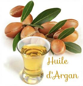 Read more about the article Huile d'argan : 11 astuces pour en tirer les meilleurs bénéfices