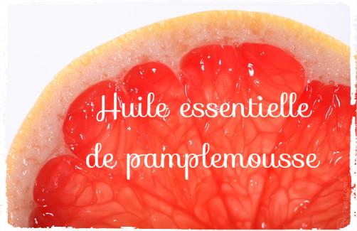 You are currently viewing 15 astuces d'utilisation de l'huile essentielle de pamplemousse