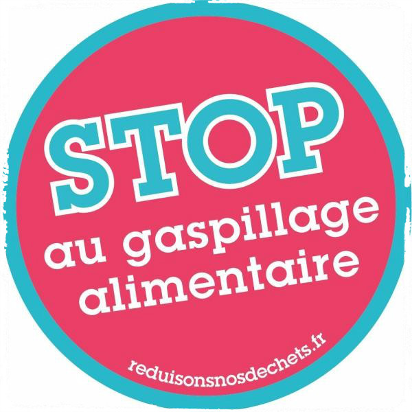 You are currently viewing Gaspillage alimentaire : un accord avec les distributeurs
