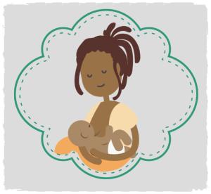 7 bonnes raisons d'allaiter
