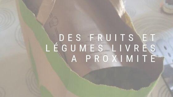 Potager City : ton panier de fruits et légumes à 2 pas de chez toi