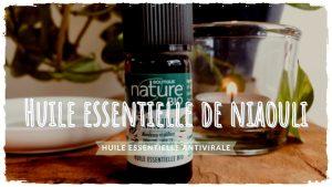 Les incroyables bénéfices de l'huile essentielle de Niaouli