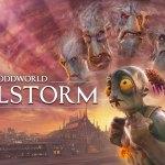 Soulstorm listé sur Xbox One et Xbox Series par l'ESRB