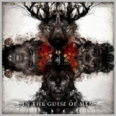 In the Guise of Men – INK (2013)
