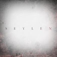 Seylen – After The Fall (EP 2013)