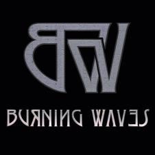Burning Waves – Démo