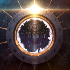 Anas Ibn Malek – Delusional Thoughts (EP)