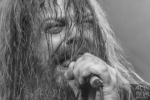 Morgoth_Actu-Metal Toulouse_Sarah Boscus (9)