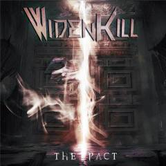 WidenKill – The Pact (EP)