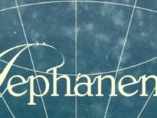 AEPHANEMER – Prokopton