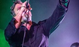 Ready For prog ?  Soirée 1 @ Metronum – 11/10/19