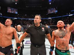 Conor-McGregor-Nate-Diaz-748003