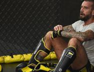 CM-Punk-Mickey-Gall-Talk-Final-Prep-Before-Long-Awaited-Bout-at-UFC-203_604406_OpenGraphImage