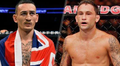 UFC222-Holloway-Edgar