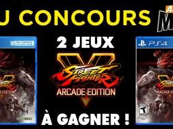 JEU-CONCOURS-actumma-street-fighter