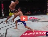 UFC-KO-BARBOZA