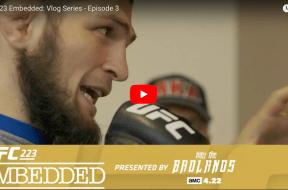 embedded-episode-3-UFC223