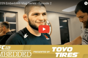 ufc-229-embedded-episode-2